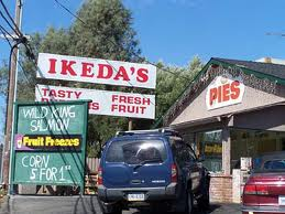 The best pies ever