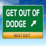 get-out-of-dodge