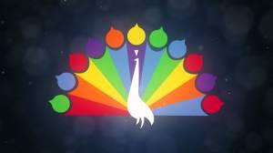 NBC peakcock