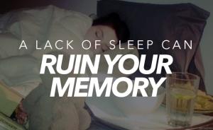 lack of sleep 2