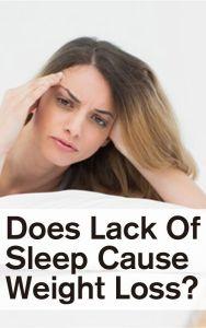 lack of sleep3
