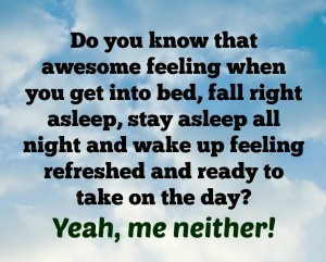 sleep quote 5