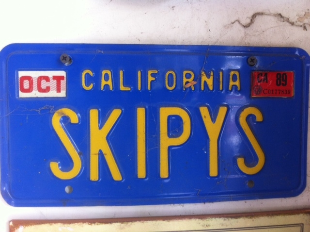 skippys