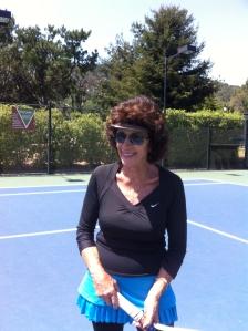 Annette2