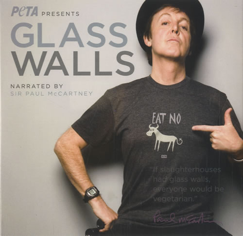 Paul-McCartney-Glass-Walls-511150