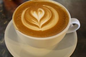 lattes2