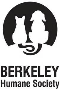 Berkeley humane