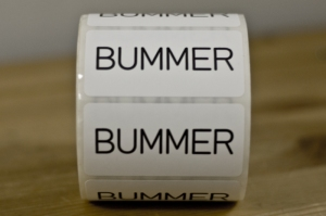 bummer2