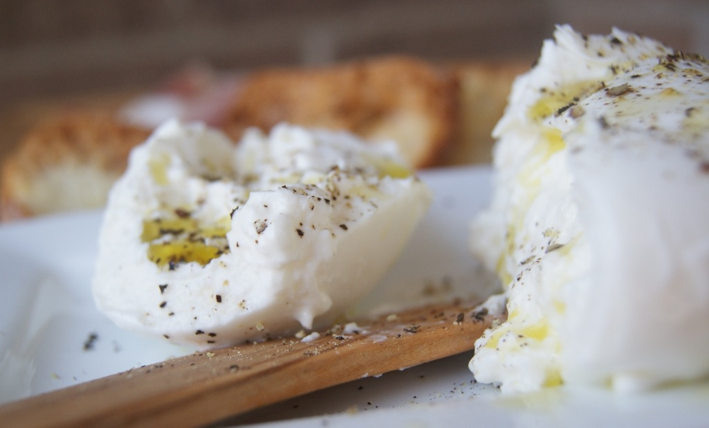 burrata-cheese
