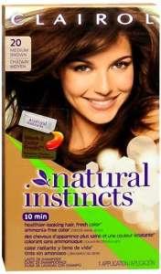 natural-instincts