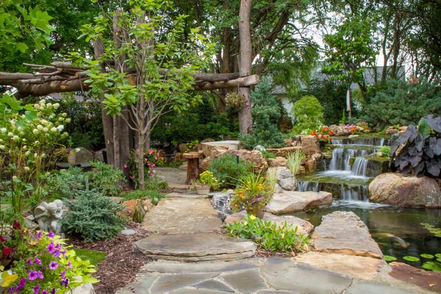 mill-valley-backyard3