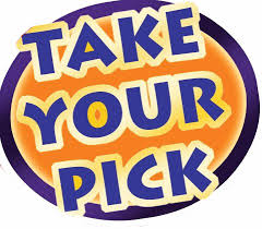 take-your-pick