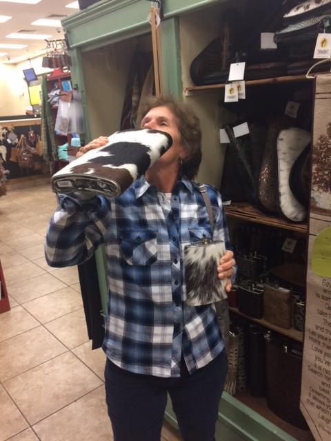 texas-flask