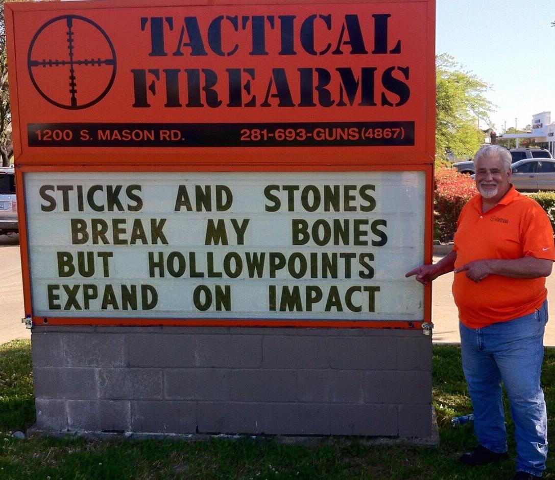 texas gun store.jpg