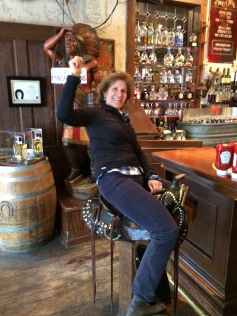 texas-me-riding-bar-stool