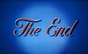 the-end-2