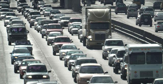 commute-traffic