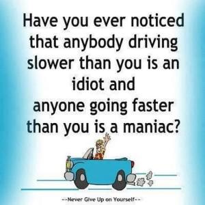 driver-joke