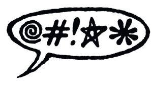 swear-symbols