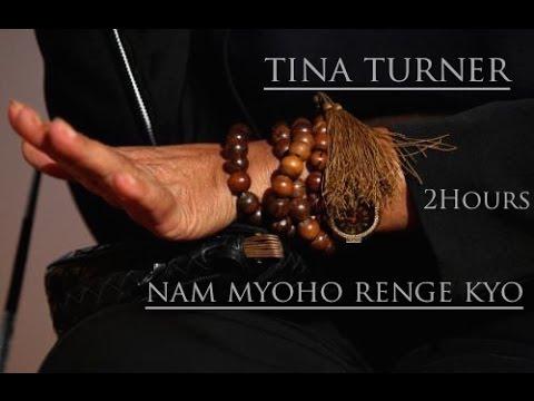 tina-turner-chant
