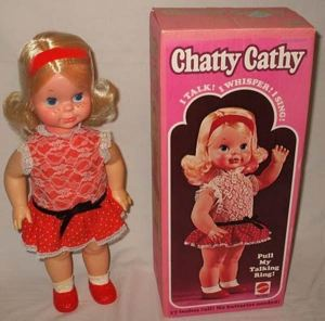 chatty-cathy