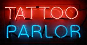 tatoo-parlor