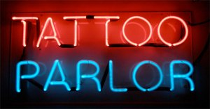 tatoo-parlor