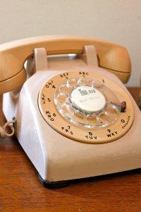 beige phone 2