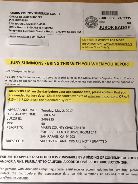 jury summons 2