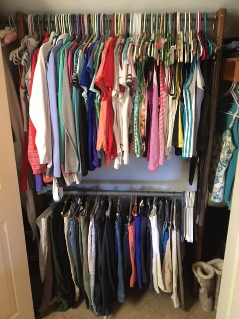 closet full 2