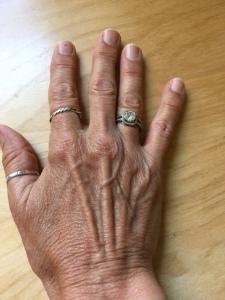 my hand2