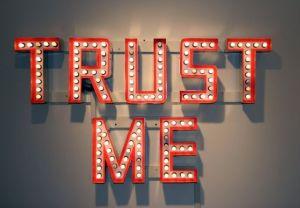 trust me3