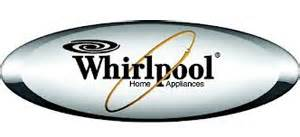 whirlpool sucks
