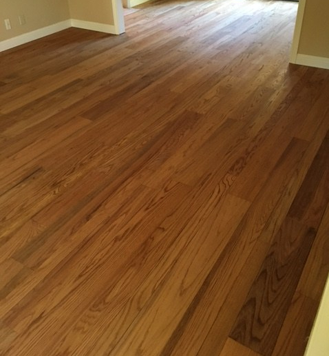 hardwood floors2