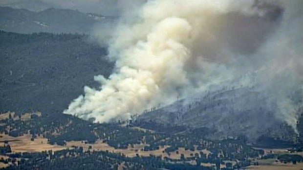 napa valley fire 2