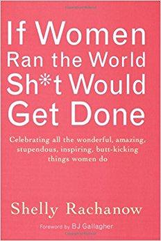 women rule book