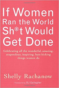 women rule book