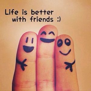 Life is better2