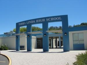 Terra Linda High2