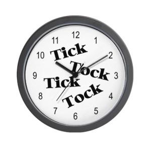 tick_tock_wall_clock