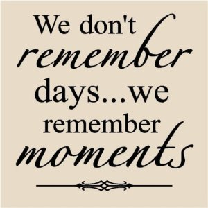 remember moments2