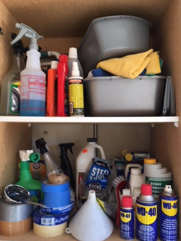 garage stuff 2