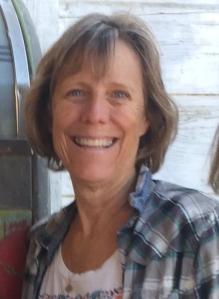Susan AAA