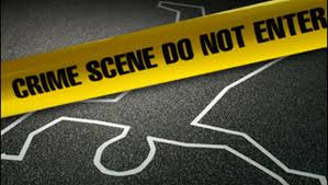 crime scene 2
