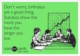 birthday joke